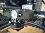 Máquina de EDM de alta precisão máquina de erosão das velas de ignição