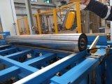 Förderanlagen-rundes Rohr für Bergbau-System