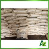 Acetato anídrico CAS 6131-90-4 do alimento e do sódio da classe da tecnologia
