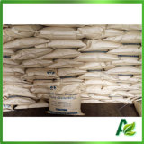 Acétate anhydre CAS 6131-90-4 de nourriture et de sodium de pente de technologie