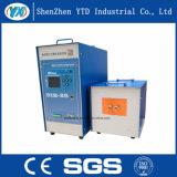 Het Verwarmen van de Inductie van de Hoge Frequentie IGBT Oven 0-500kw
