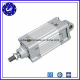 Cilindro pneumatico sostituto del pistone del cilindro dell'aria del doppio standard di DNC Festo