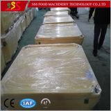 中国の製造業者PUの物質的な魚の絶縁体ボックス食糧新鮮さKeeper シーフードボックス