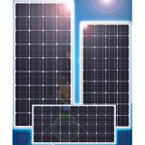 Солнечных батарей (KD-S-02)