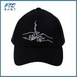 Бейсбольная кепка 100% вышивки хлопка изготовленный на заказ