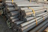 Barra d'acciaio laminata a caldo 4140 C45