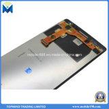 Handy LCD für Oneplus 2 LCD Bildschirm mit Digital- wandlernote