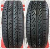 235/70r16 China Cheap Car Tires