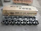 De Cilinderkop van Peking Van de Vervangstukken van de Dieselmotor Deutz