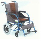 الأطفال تسهيلات لدخول الكراسي الألومنيوم تسهيلات لدخول الكراسي (Hz124-01-12)
