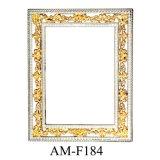 Rahmen/Foto-Rahmen/Bilderrahmen/Bescheinigungs-Rahmen/Preis-Rahmen-Metall Frame/Am-F181