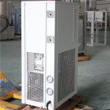 Arrefecido a ar industrial do Sistema de Controle de Temperatura do chiller Lt-6590N
