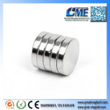 Купите супер прочность магнита неодимия магнитов N35 дешевыми магнитами в большом части