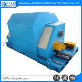 Hochtemperaturwiderstand-einzelne Torsion-Schiffbruch-Maschine