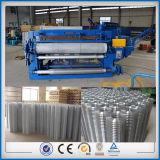 machine soudée par Poupular de treillis métallique de diamètre de fil de 0.65-2.5mm