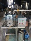 Degasser вакуума нержавеющей стали полноавтоматический (ACE-TQG-J8)
