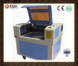 CO2 Glass Tube Mini Laser Engraving Machine