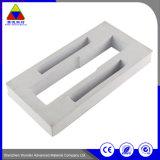 Kundenspezifischer Größen-Verpackungs-Polyäthylen EVA-Plastikblatt-Schaumgummi