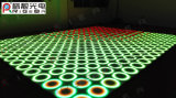 Nuevos Productos de Patentes LED Dynamic Dance Floor