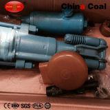 Yt29A bewegliches pneumatisches Luft-Bein-Felsen-Handbohrgerät für Verkauf