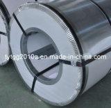 Гальванизированный лист холоднокатаной стали