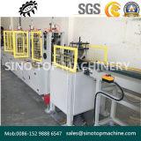 Einfaches Operation Machine von Craft Paper Corner Protector Edge Guard Protective Corners