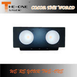 2PCS * 100W RGB LED Studio Stage Equipment