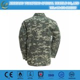 Jungle Camouflage Woodland Type d'EDR uniforme militaire