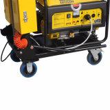 압축 공기를 넣은 돛대 옥외 비상등을%s 공기에 의하여 냉각되는 가솔린 풍선 등대