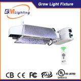 El hidrocultivo 630W Growing de interior CMH de la alta calidad crece el dispositivo ligero del reflector