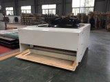 Condensatore di salto dell'aria dell'aria della parte superiore del Piano-Modulo di alta qualità della Cina per conservazione frigorifera