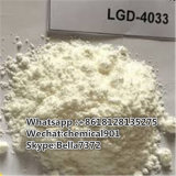 ボディービル1165910-22-4のための中国の供給口頭Sarm Ligandrol/Lgd-4033