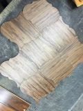 Parquet Special-Shape /Engineered Wood Flooring