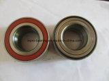 Rolamento de roda dianteira dobro da fileira de Honda Dac25520040 FC40857