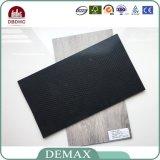 plancher de planche de vinyle de cliquetis de 4mm Unilin