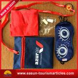 Aerolínea dormir viaje Kit de juegos recreativos de dormir Set de viaje