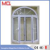 Дверная рама перемещена из стекловолокна новейшей конструкции окна
