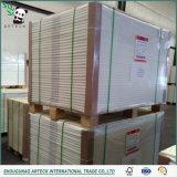 Conseil d'Ivoire 210-400GSM pour la fabrication de boîte cadeau