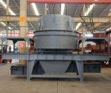 Máquina de Fabricación de arena de alta capacidad con un bajo coste (VSI-1000II)