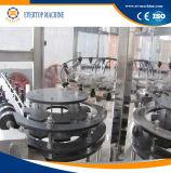 Automático a maioria de planta de enchimento de venda quente da cerveja