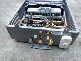 Modello compatto del riscaldatore di acqua del gas (JSD-CP2)