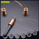 Ferrite de cuivre Rod de bobine d'antenne d'IDENTIFICATION RF