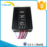 Regolatore solare mobile di MPPT 20A 12V/24V Epsolar APP Tracer5206bp