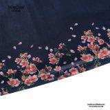Vestito tessuto nuovo modo dalla sig.na You Ailinna 305071 con il tessuto di maglia