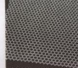 Forma redonda do favo de mel do PC (painel do favo de mel)
