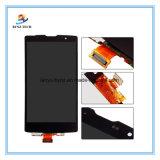 LG G4c H525n H525 H522y H520y H500 H502 Y90를 위한 도매 이동 전화 LCD