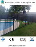 가정 훈장을%s 검술하는 새로운 디자인 장식적인 수영장