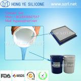 Gel de Silicona Líquido para Filtro de Aire