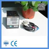 Regolatore di umidità e di temperatura di Schang-Hai Feilong Digital