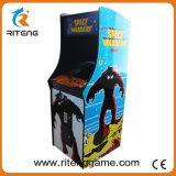 Vieux jeux de Module d'arcade de jeu électronique de jeu vidéo à vendre